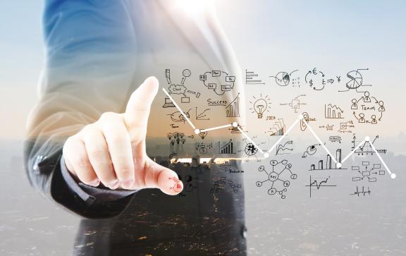 Sistema de Gestão Integrado - ISO 9001, ISO 14001 e ISO 45001 - Interpretação