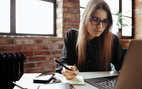 Trabalhando em Home Office: Compliance