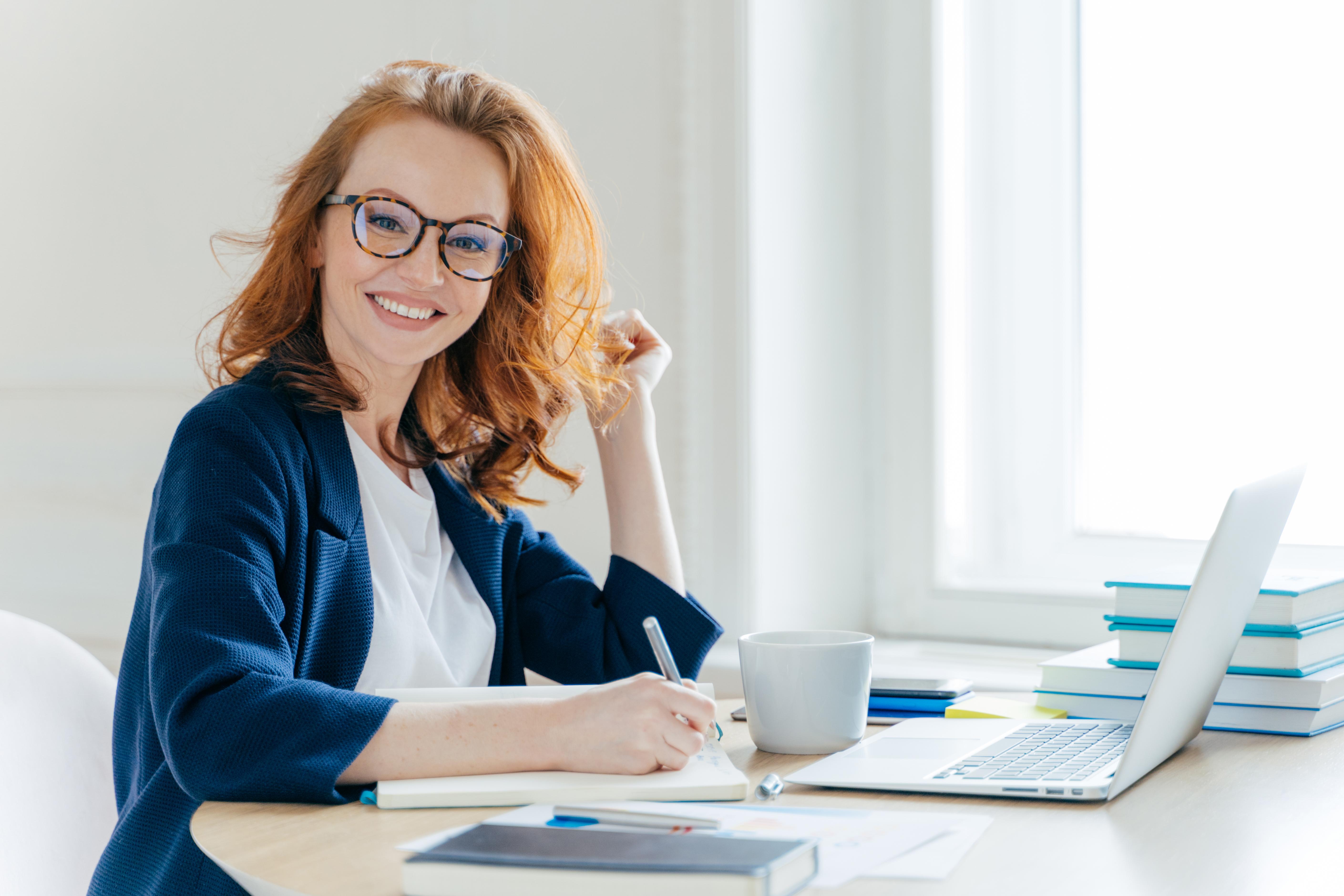 Conheça 6 maneiras de tirar o máximo proveito do aprendizado remoto