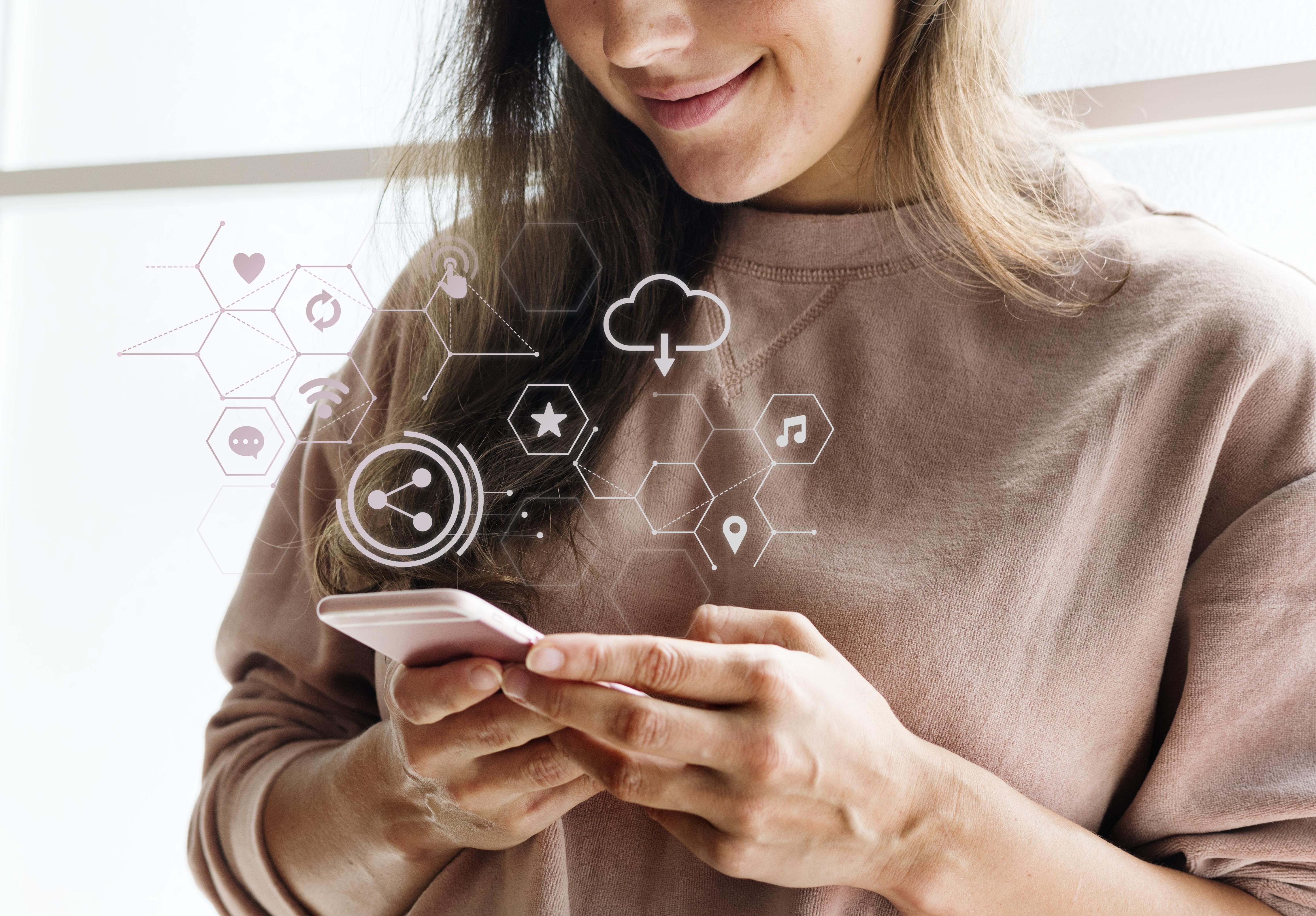 6 benefícios de ter a transformação digital como aliada nos treinamentos da sua empresa