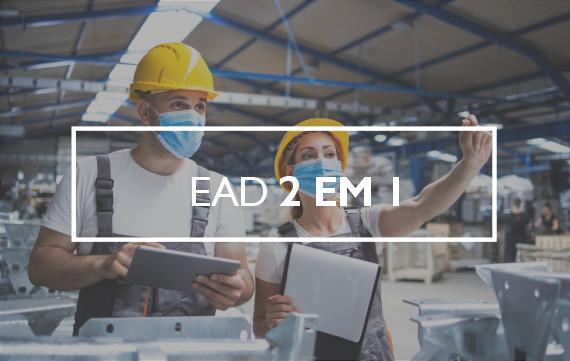Compre junto! - ISO 9001 + Gestão de Processos