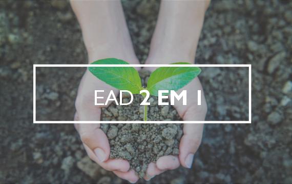 Compre junto! - ISO 14001 + Identificação de Aspectos e Impactos Ambientais