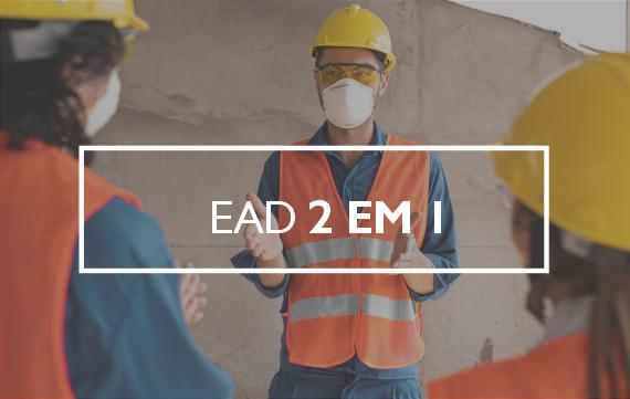 Compre junto! - ISO 45001 - Interpretação + Identificação de Perigos