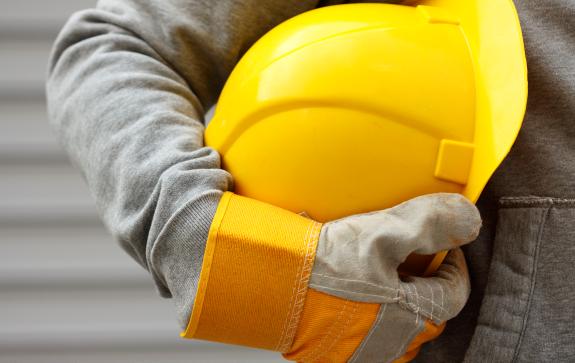ISO 45001 - Sistema de Gestão de Saúde e Segurança do Trabalho - Interpretação
