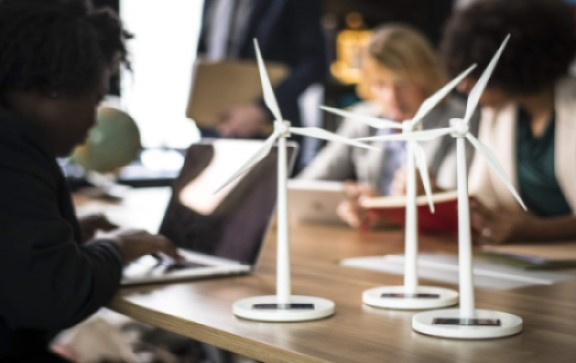 A Aplicação do ESG nas Organizações
