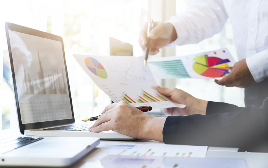 Conheça oito características das empresas de alta performance