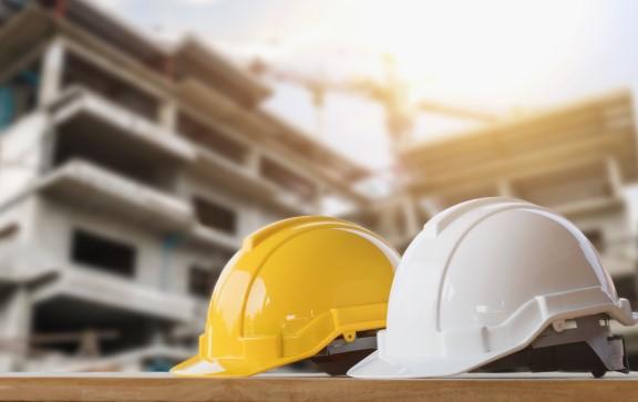 PBQP-H - Gestão da Qualidade na Construção - Interpretação