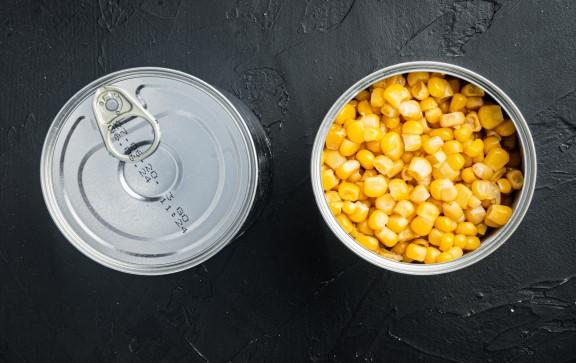 FSSC 22000 - Segurança de Alimentos - Embalagens - Interpretação (V. 5.1)